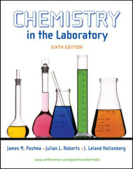 Chemistry In The Laboratory
