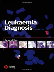 Leukaemia Diagnosis