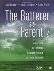 Batterer as Parent