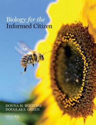 Biology For The Informed Citizen