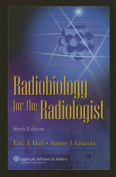 Radiobiology For The Radiologist