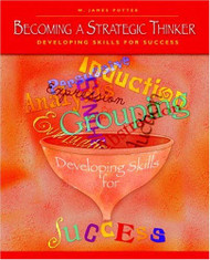 Becoming A Strategic Thinker
