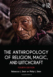 Anthropology Of Religion Magic And Witchcraft