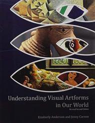 Understanding Visual Artforms In Our World