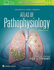 Atlas Of Pathophysiology