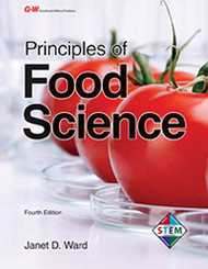 Principles of Food Science