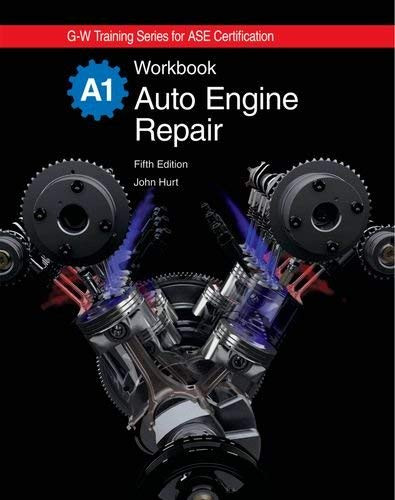Auto Engine Repair A1