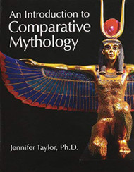 Introduction To Comparative Mythology