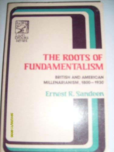 Roots Of Fundamentalism