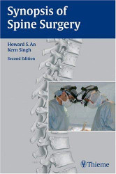 Synopsis Of Spine Surgery