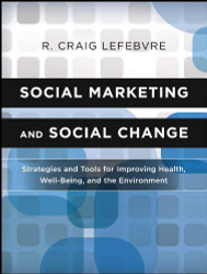 Social Marketing And Social Change