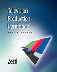 Television Production Handbook