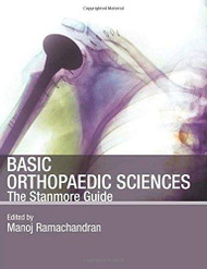 Basic Orthopaedic Sciences