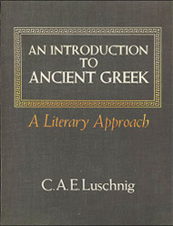 Introduction to Ancient Greek