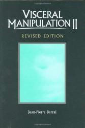 Visceral Manipulation Ii
