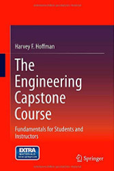 Engineering Capstone Course