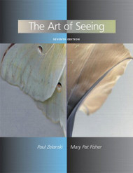 Art Of Seeing