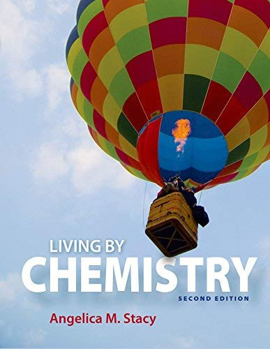 Living By Chemistry