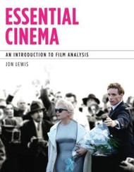Essential Cinema