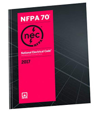NFPA 70 National Electrical Code