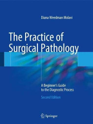 Practice of Surgical Pathology: A Beginner's Guide to the Diagnostic Process