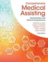 Comprehensive Medical Assisting