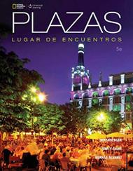 Plazas Lugar De Encuentros