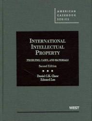 International Intellectual Property