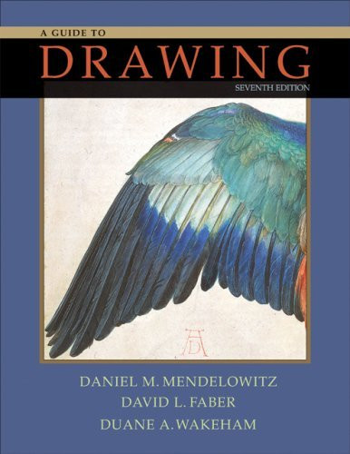 Guide To Drawing