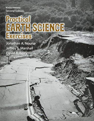 Practical Earth Science Exercises