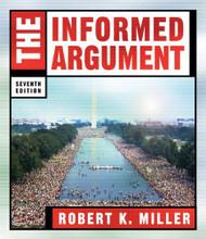 Informed Argument