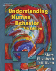 Understanding Human Behavior