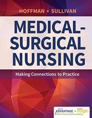 Davis Advantage for Medical-Surgical Nursing