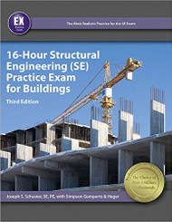 SE Structural Engineering Buildings