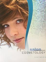 Salon Fundamentals Cosmetology Textbook