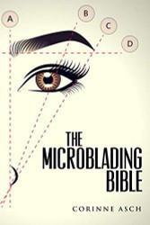 Microblading Bible