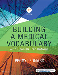 Building a Medical Vocabulary
