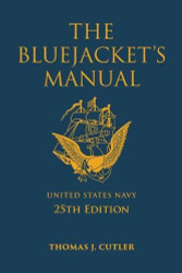 Bluejacket's Manual