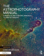 Astrophotography Manual