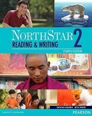 NorthStar Reading and Writing Level 2
