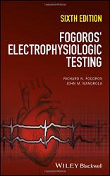 Fogoros' Electrophysiologic Testing