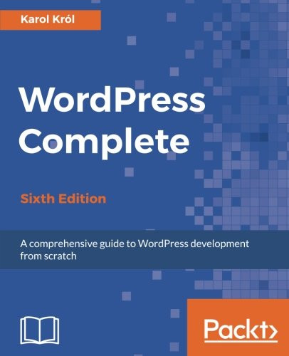WordPress Complete -
