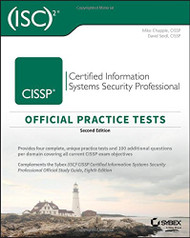 CISSP Official