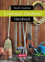 North Carolina Extension Gardener Handbook