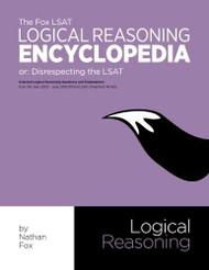 Fox LSAT Logical Reasoning Encyclopedia