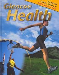 Glencoe Health
