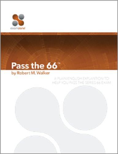 Pass The 66