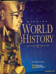 Glencoe World History