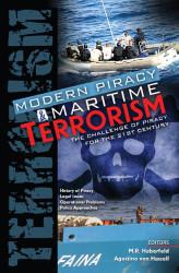 Modern Piracy And Maritime Terrorism
