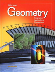 Mcgraw-Hill Geometry